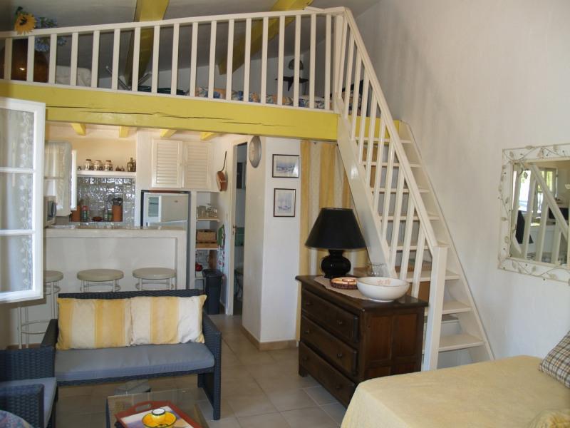 Sale house / villa Les issambres 1092000€ - Picture 6