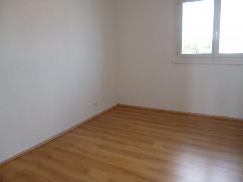 Rental apartment Tarbes 550€ CC - Picture 8