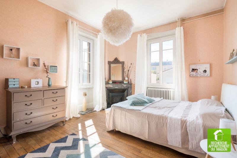 Deluxe sale house / villa Tassin la demi lune 869900€ - Picture 4