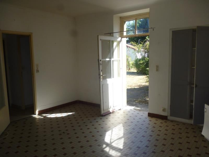 Vente maison / villa Nantes 140 700€ - Photo 4