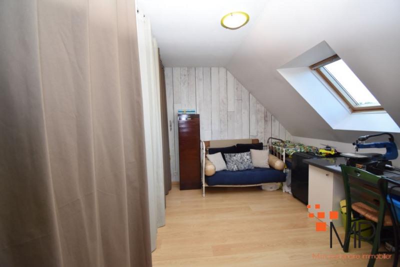 Sale house / villa L hermitage 348150€ - Picture 9