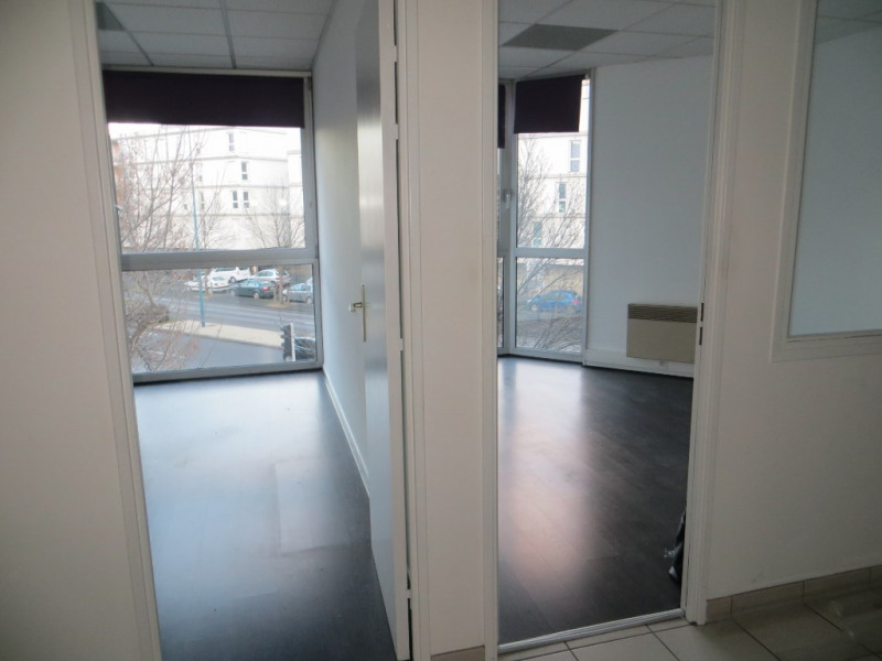 Rental office Clermont ferrand 640€ CC - Picture 4