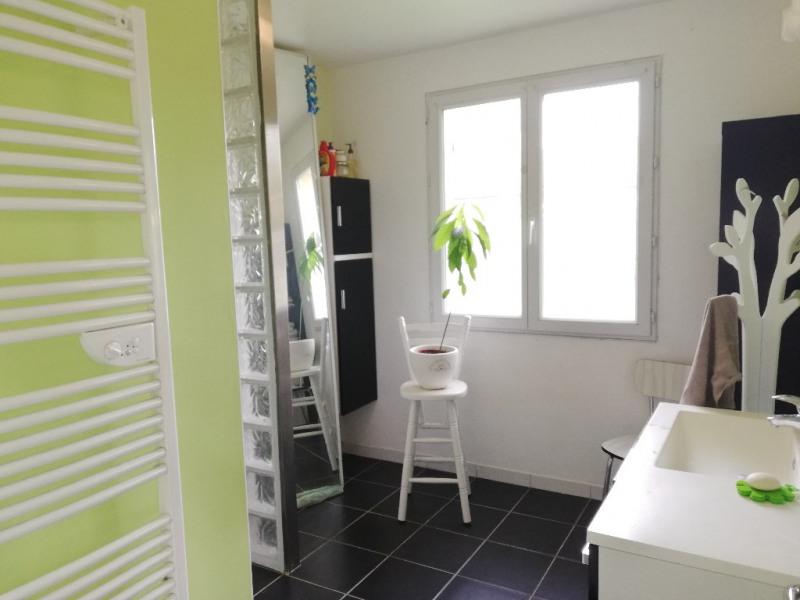 Vente maison / villa Cazeres sur l adour 150000€ - Photo 9