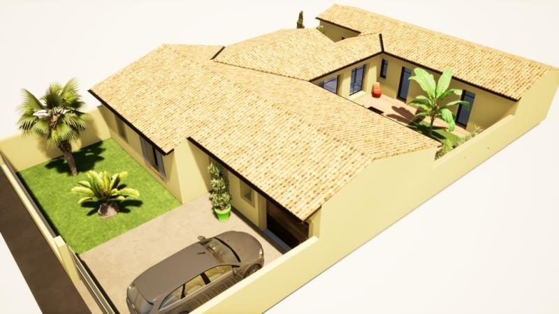 Sale house / villa Chatelaillon plage 525000€ - Picture 10