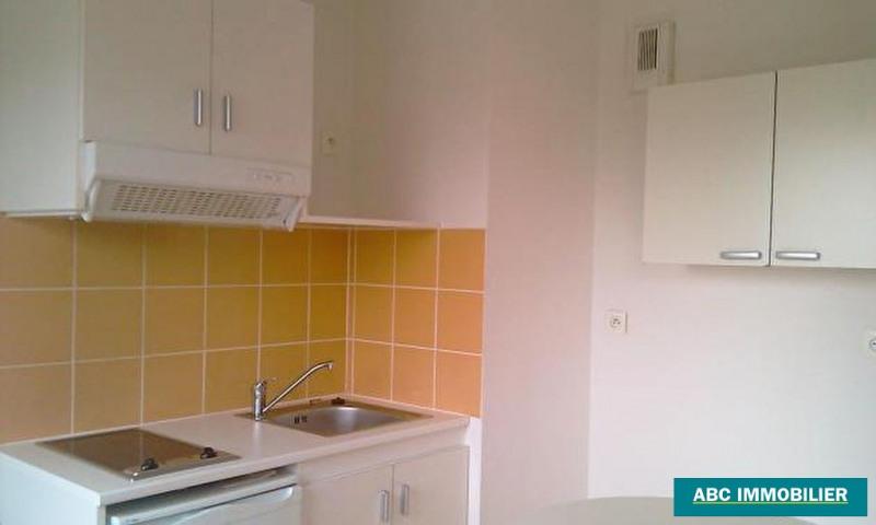 Location appartement Limoges 574€ CC - Photo 5