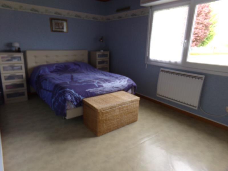 Vente maison / villa Brebieres 169000€ - Photo 5