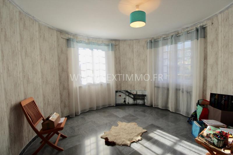 Verkauf von luxusobjekt haus Roquebrune-cap-martin 1480000€ - Fotografie 10