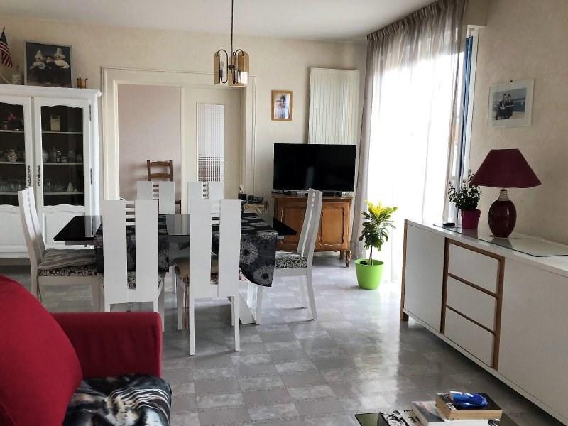 Vente appartement Les sables d'olonne 209500€ - Photo 4