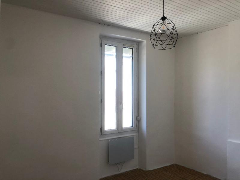Rental apartment Marseille 13ème 1180€ CC - Picture 3
