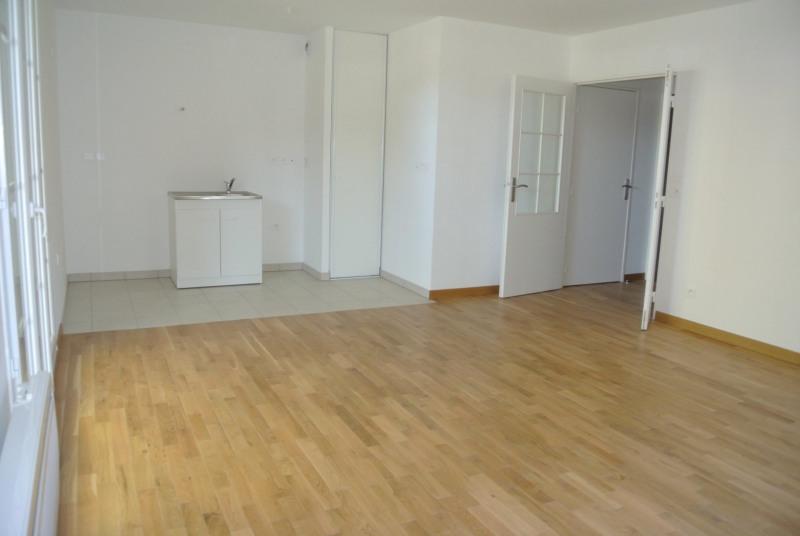 Sale apartment Le raincy 199000€ - Picture 6