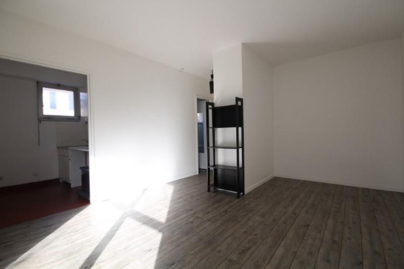 Vente appartement Saint germain en laye 205000€ - Photo 3