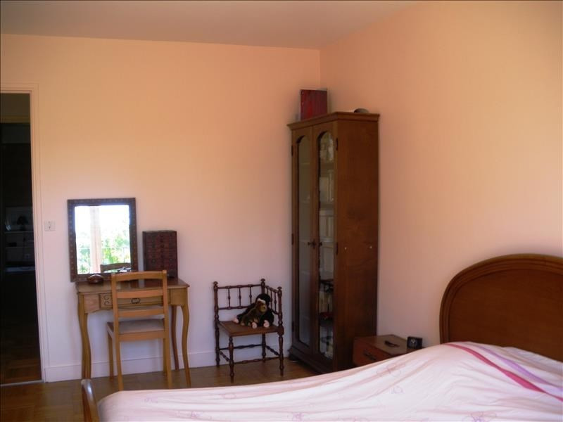 Sale apartment Bures sur yvette 312 000€ - Picture 6