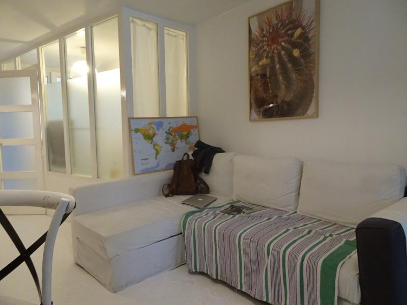 Verkauf wohnung Paris 1er 456000€ - Fotografie 3
