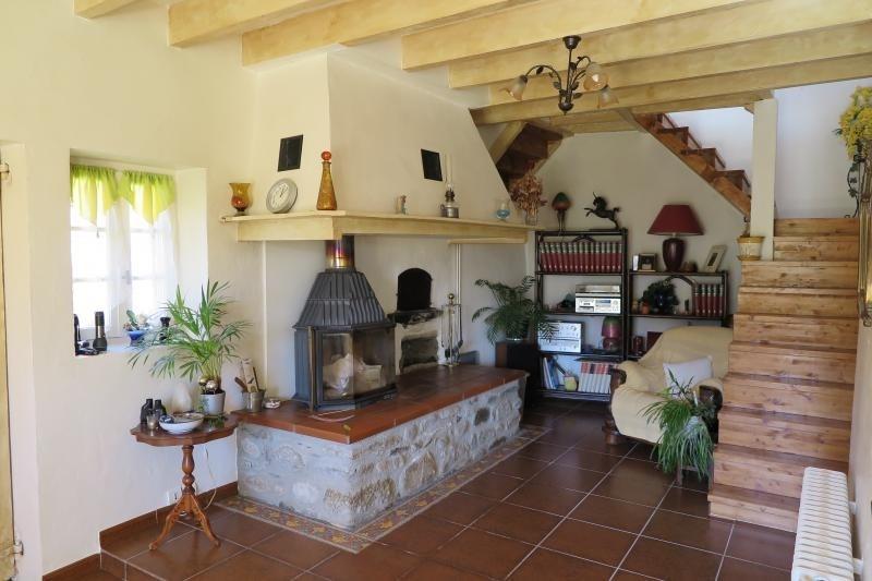 Sale house / villa Prats de mollo la preste 548000€ - Picture 3