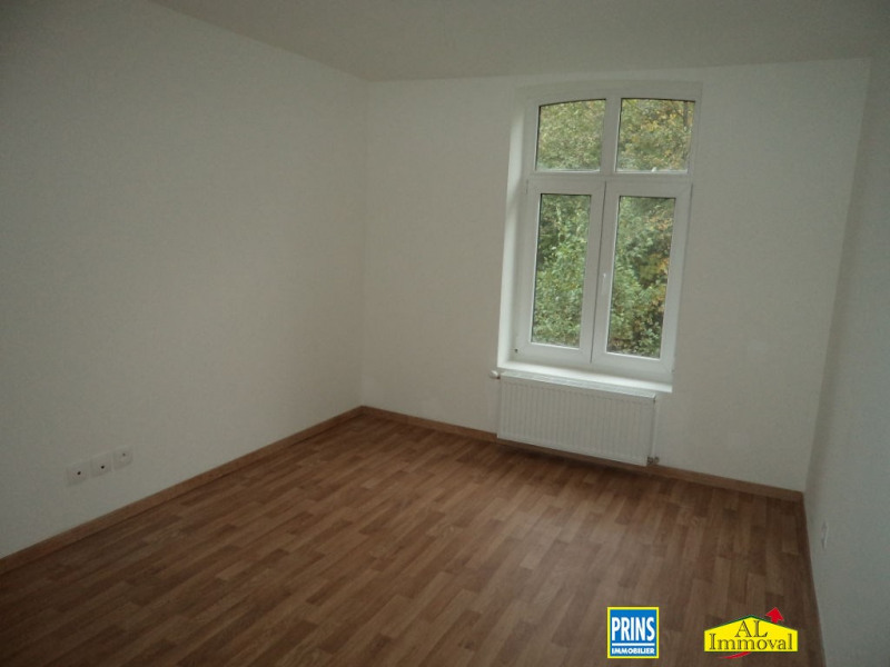 Vente maison / villa Therouanne 220000€ - Photo 17