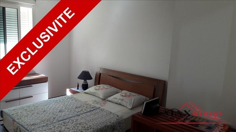 Vente appartement St pierre 169000€ - Photo 3