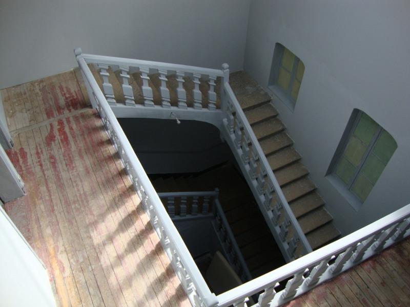 Sale house / villa Bourg-en-bresse 462000€ - Picture 2