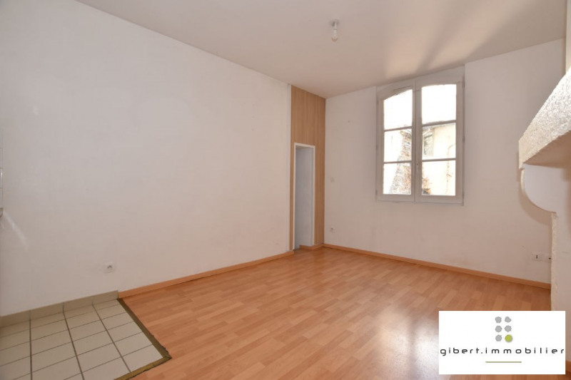 Vente appartement Le puy en velay 29900€ - Photo 2