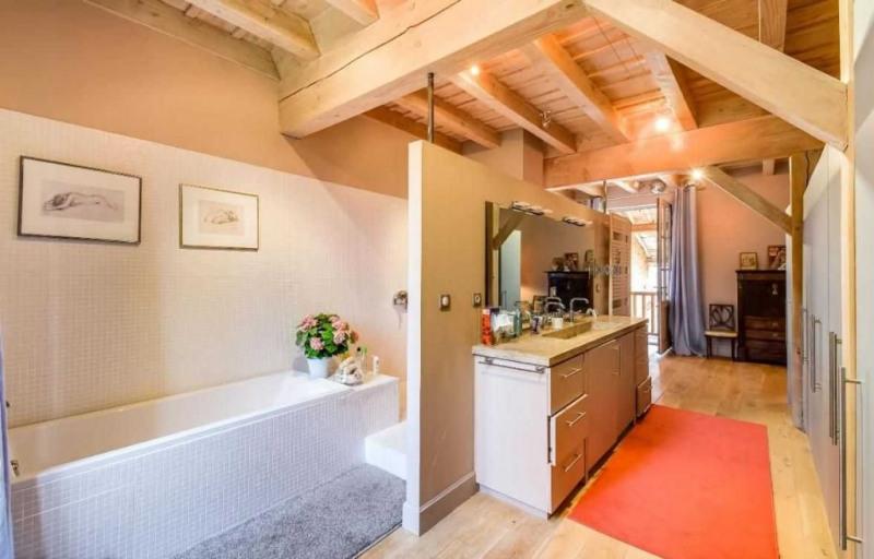 Vente de prestige maison / villa Montastruc la conseillere 980000€ - Photo 12