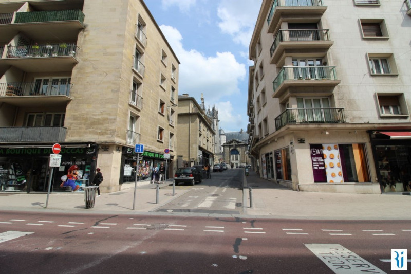 Location boutique Rouen 650€ CC - Photo 4