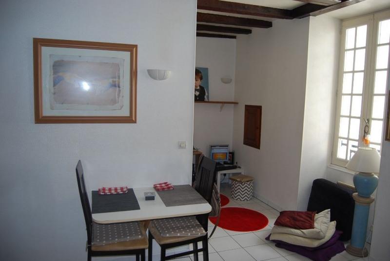 Rental apartment La rochelle 490€ CC - Picture 2