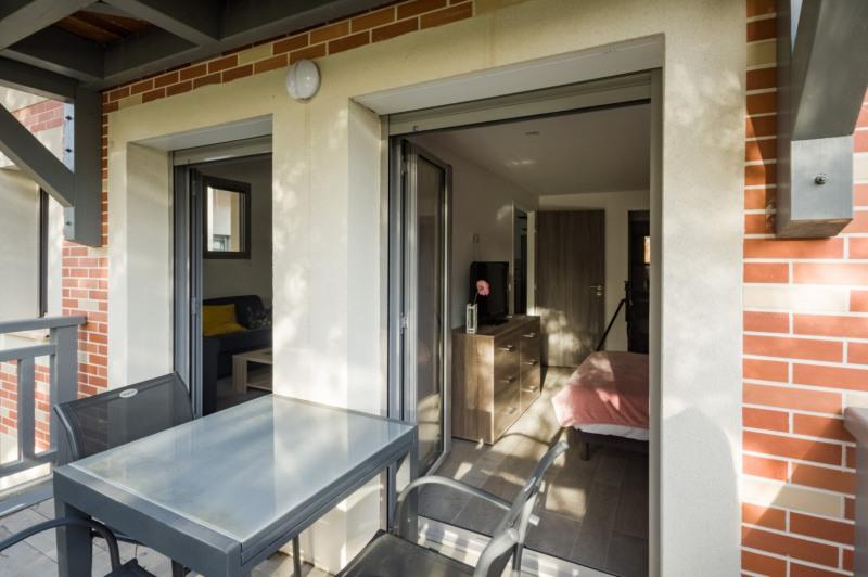 Vente de prestige appartement Arcachon 795000€ - Photo 10