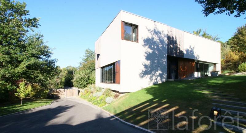 Vente de prestige maison / villa Pompignac 795000€ - Photo 6