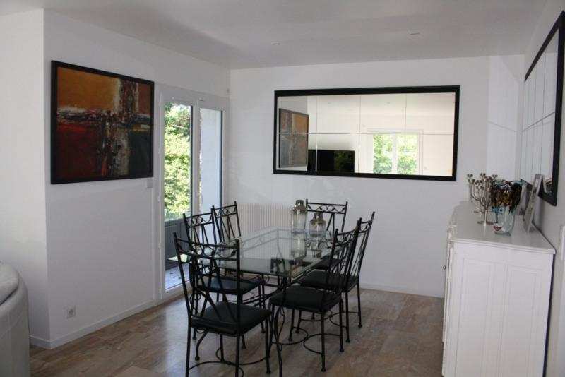Sale house / villa Orphin 550000€ - Picture 6