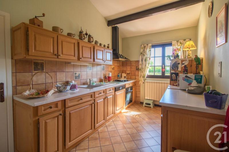Sale house / villa Tournefeuille 359000€ - Picture 5