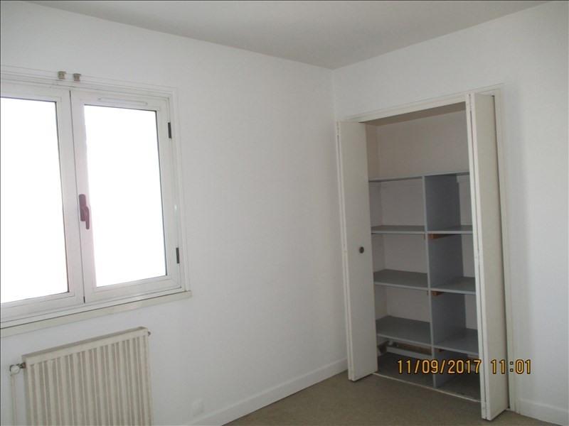 Sale house / villa Nantes 313900€ - Picture 4