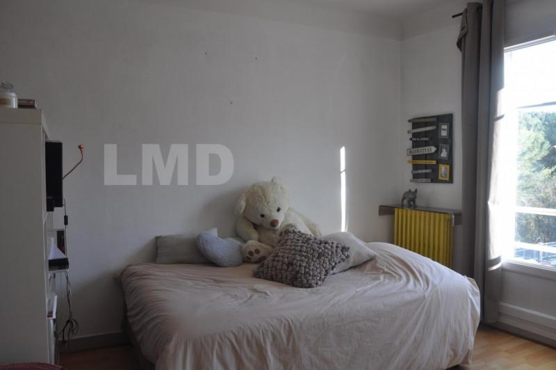 Vente maison / villa La destrousse 439000€ - Photo 7