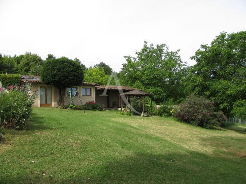 Vente maison / villa Perigueux 219350€ - Photo 4