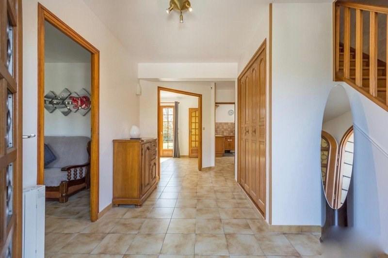 Vente maison / villa Claye souilly 477000€ - Photo 11