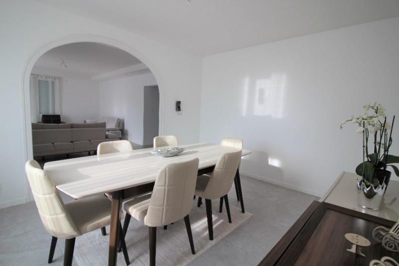 Sale house / villa Le pont de beauvoisin 274000€ - Picture 4