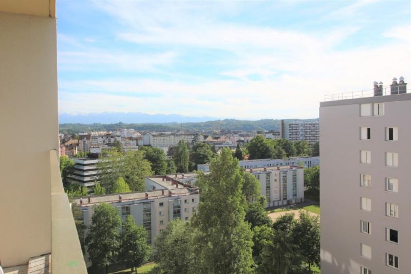 Sale apartment Pau 97300€ - Picture 4