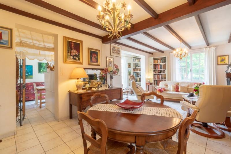 Vente maison / villa Le chateau d'oleron 339900€ - Photo 10