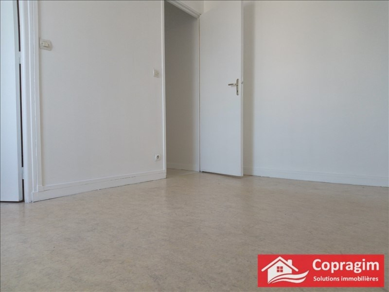 Location appartement Montereau fault yonne 435€ CC - Photo 5