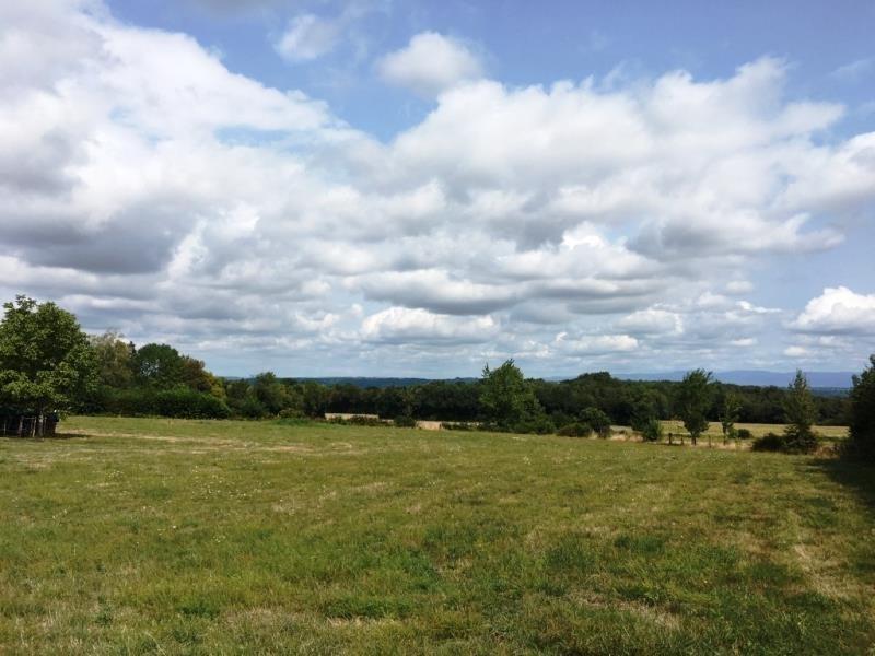 Vendita terreno Bourgoin jallieu 130000€ - Fotografia 1