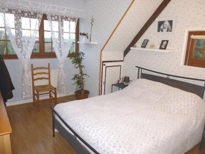 Sale house / villa Verneuil d'avre et d'iton 325000€ - Picture 9