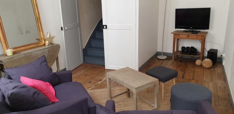 Rental house / villa Cognac 680€ CC - Picture 8