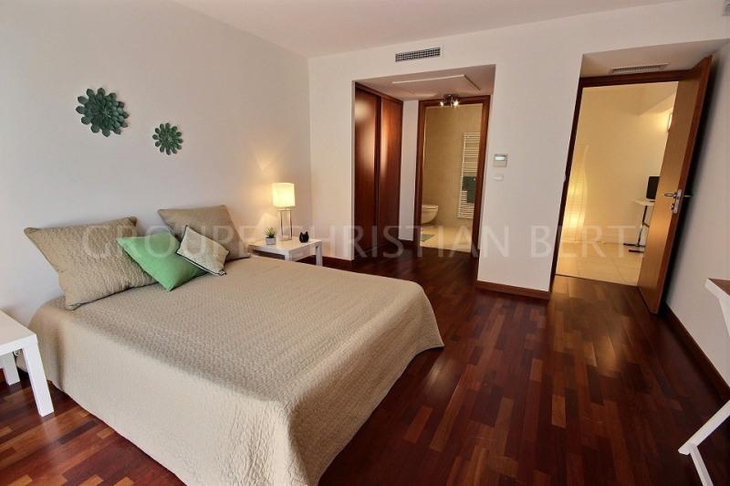 Vente de prestige maison / villa Mandelieu 1290000€ - Photo 13