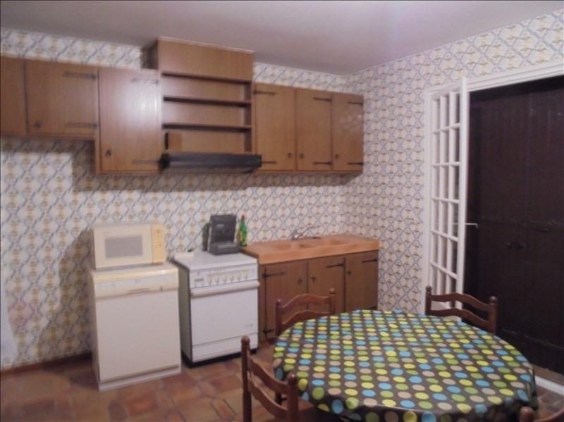 Vente maison / villa Le boulou 299000€ - Photo 5