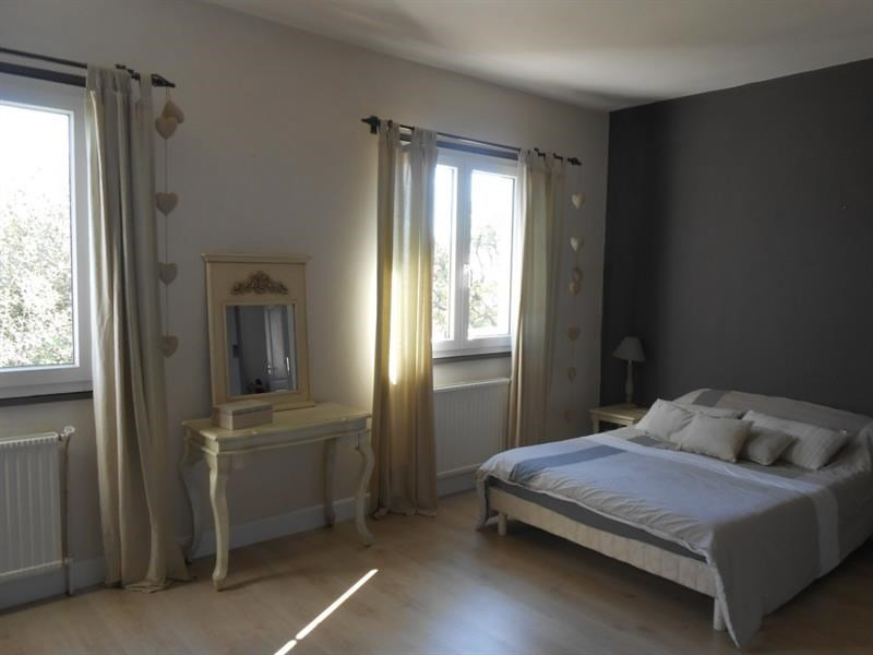 Vente maison / villa Solenzara 455000€ - Photo 12