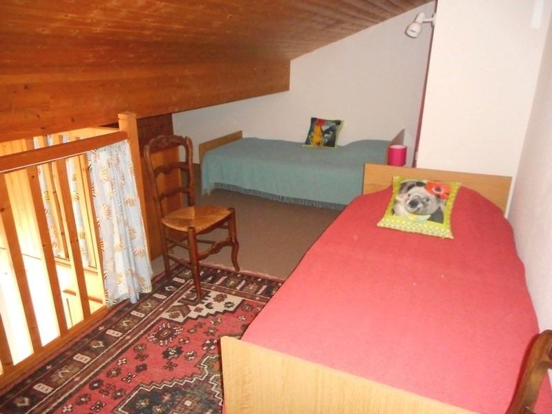 Vacation rental apartment Vaux-sur-mer 250€ - Picture 7