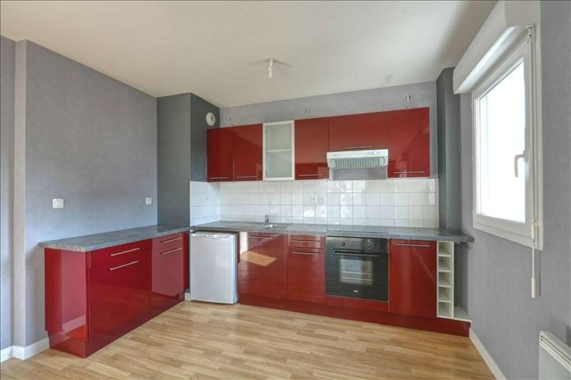 Revenda apartamento Bruz 115000€ - Fotografia 2