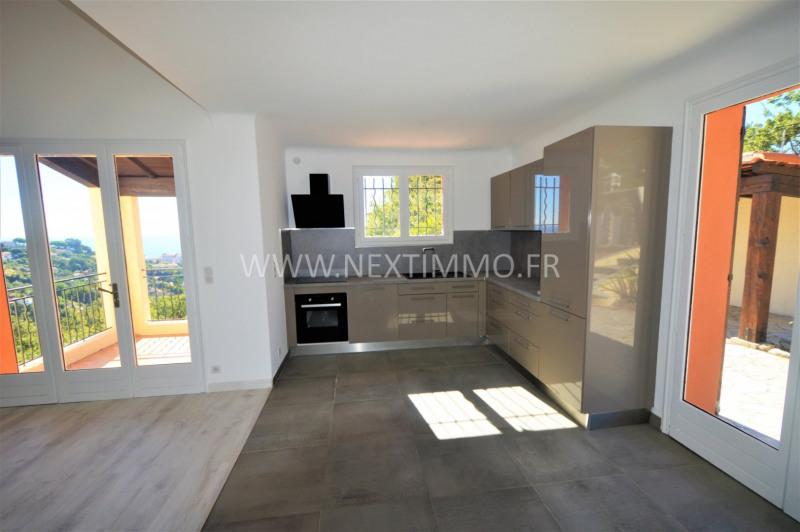 Verkauf wohnung Menton 499000€ - Fotografie 3