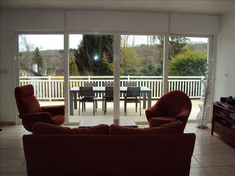 Vente maison / villa Mulhouse 489000€ - Photo 4