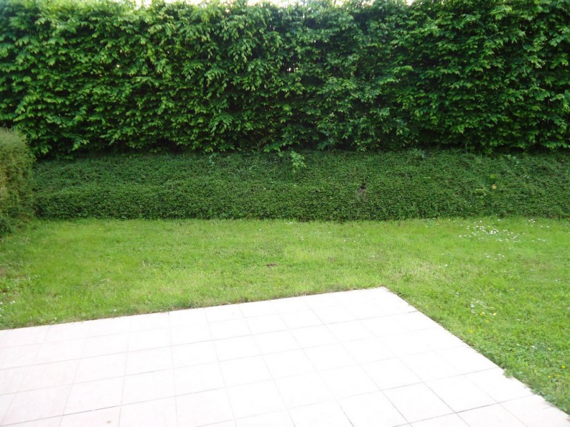 Location appartement Longuenesse 612€ CC - Photo 4
