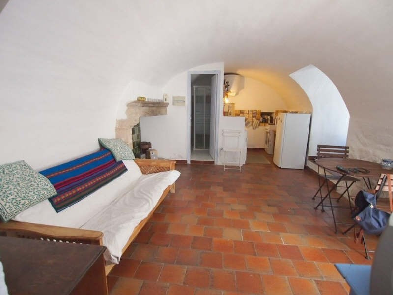 Vente maison / villa Vagnas 61000€ - Photo 3