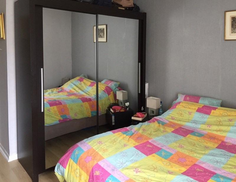 Sale apartment Caen 164600€ - Picture 8